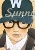Sunny(2)