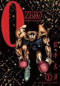 ZERO(1)