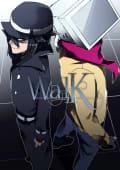 Walk(1)