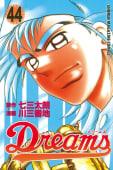 Dreams(44)