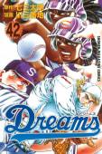 Dreams(42)