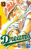 Dreams(13)