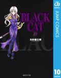 BLACK CAT(10)