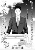 原色宝石図鑑