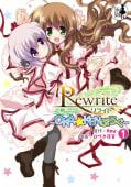 Rewrite ~OKA☆KENぶろぐ~