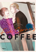 ファイブコーナーズコーヒー 【電子限定特典付き】
