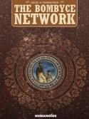 【英語版】The bombyce network