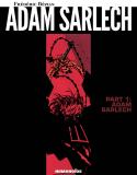 【英語版】Adam Sarlech