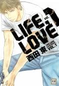 LIFE,LOVE