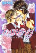 DARLINGシリーズ