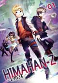 HIMAHAN-Z
