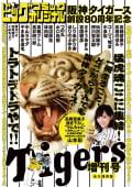 阪神タイガース創設80周年記念増刊号