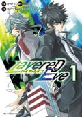 LayereD Eve