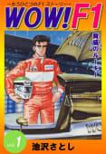 WOW! F1 -もうひとつのF1ストーリー-
