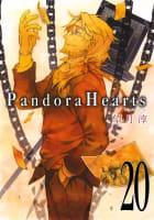 PandoraHearts(20)
