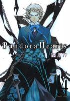 PandoraHearts(14)