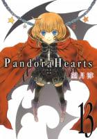 PandoraHearts(13)