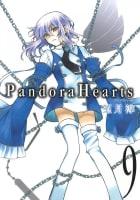 PandoraHearts(9)
