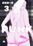 PUNK(3)