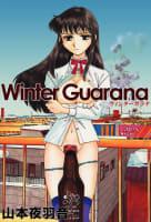Winter Guarana