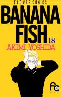 BANANA FISH(18)