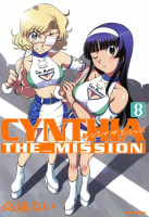 CYNTHIA_THE_MISSION(8)