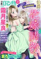 禁断Loversロマンチカ Vol.027 伯爵の花嫁調教