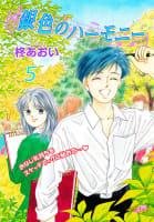 銀色のハーモニー(5)