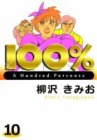 100%(10)