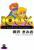 100%(8)