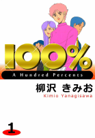 100%(1)