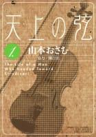 天上の弦(1)