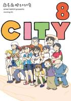 CITY(8)