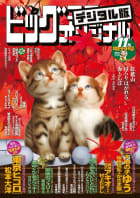 ビッグコミックオリジナル増刊 2019年11月増刊号(2019年10月12日発売)