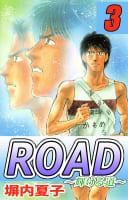 ROAD(3) ~輝ける道~