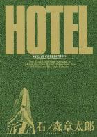 ホテル ビッグコミック版(15)
