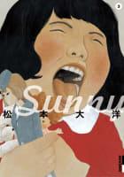 Sunny(3)