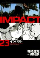 IMPACT インパクト(23)