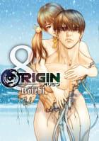 ORIGIN(8)
