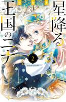 星降る王国のニナ(2)【電子限定描きおろし特典つき】