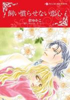 ハーレクインコミックス セット 特選!想い出ピックアップ春リリース セット vol.13
