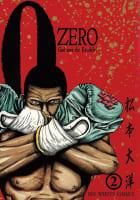 ZERO(2)