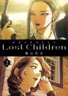Lost Children(2)