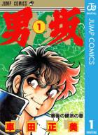 男坂(1)
