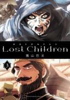 Lost Children(3)