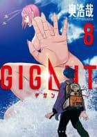 GIGANT(8)