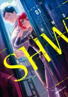SHWD《シュード》(1)