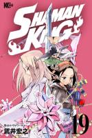 SHAMAN KING ~シャーマンキング~ KC完結版(19)