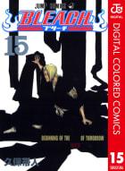 BLEACH カラー版(15)