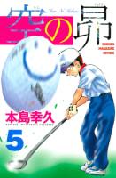 空の昴(5)